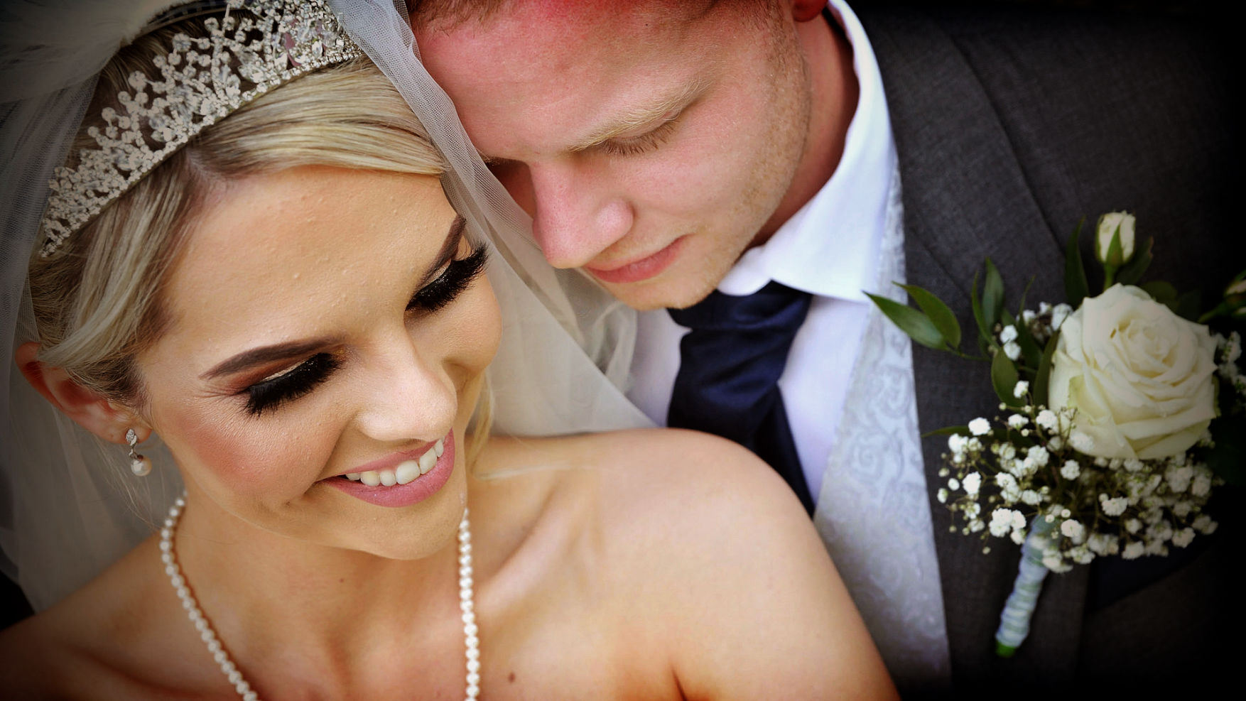 Wedding Photography Staffordshire, Wedding Photography Cannock, Wedding Photography Stafford